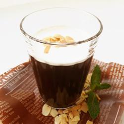 cafe-jelly