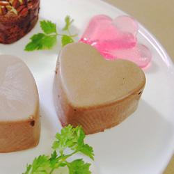 chocolat-mousse