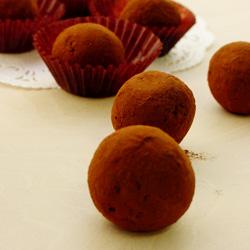 chocolate-ball01