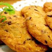 カントリークッキー