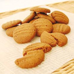 kinako_cookie