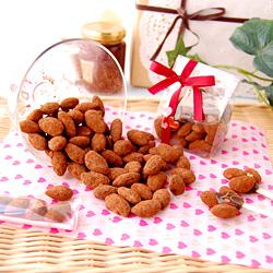 amande_chocolat