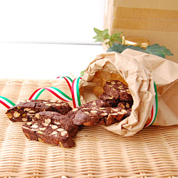 chocolate_biscotti