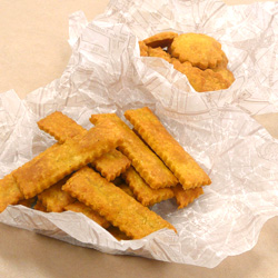komeko-cracker