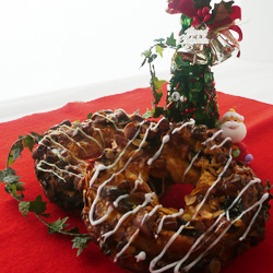 christmas-wreath-pie