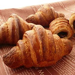 choco_croissant