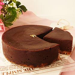 choco_cake